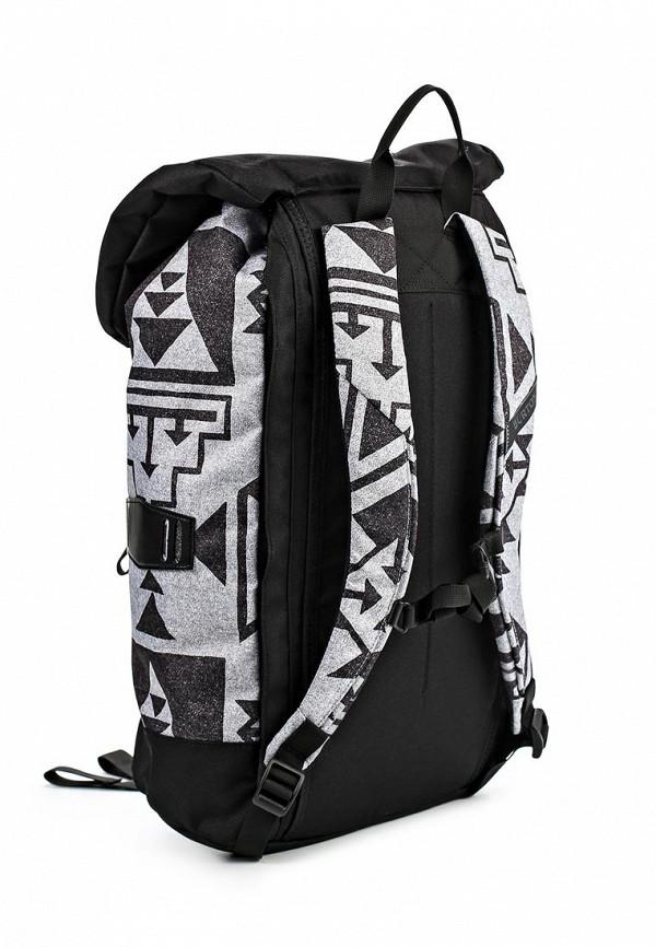Спортивный рюкзак Burton 15292102067: изображение 2