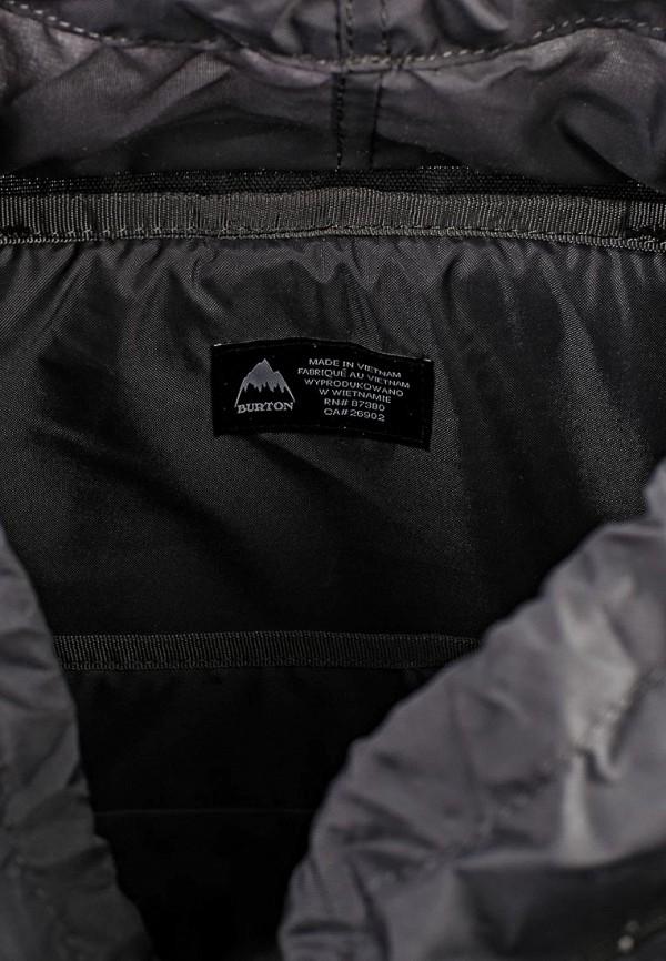 Спортивный рюкзак Burton 15292102067: изображение 3