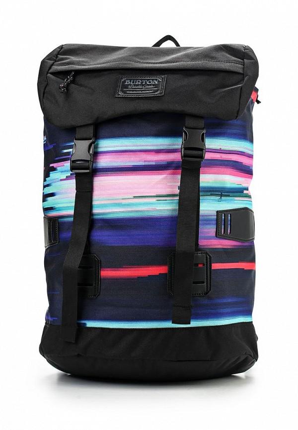 Спортивная сумка Burton 15292102965: изображение 1