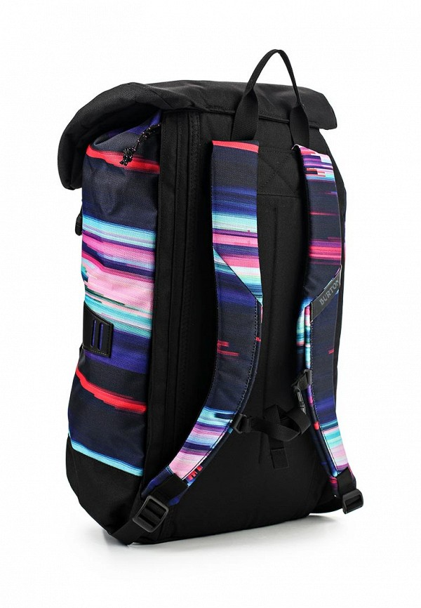 Спортивная сумка Burton 15292102965: изображение 2