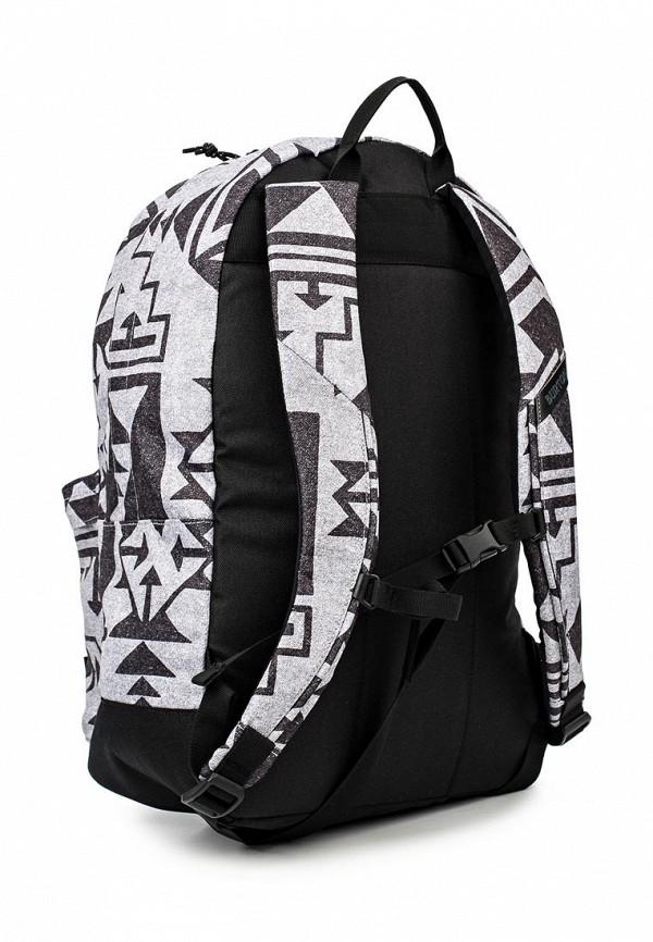 Спортивный рюкзак Burton 15295102067: изображение 2
