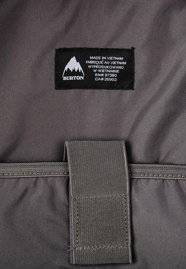 Спортивный рюкзак Burton 15295102067: изображение 3