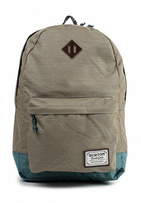 Городской рюкзак Burton 15295102256