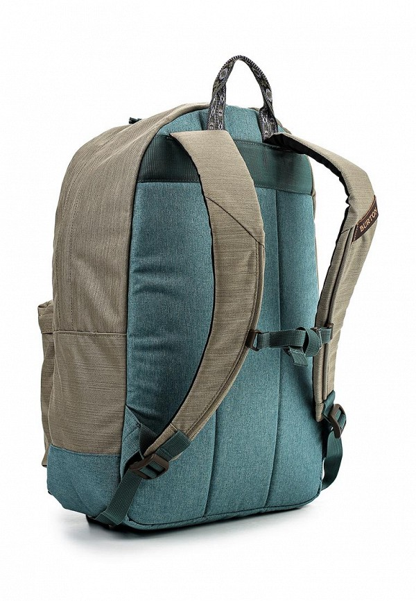 Городской рюкзак Burton 15295102256: изображение 2
