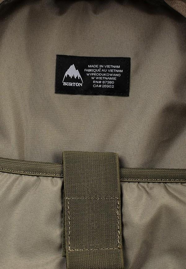 Городской рюкзак Burton 15295102256: изображение 3