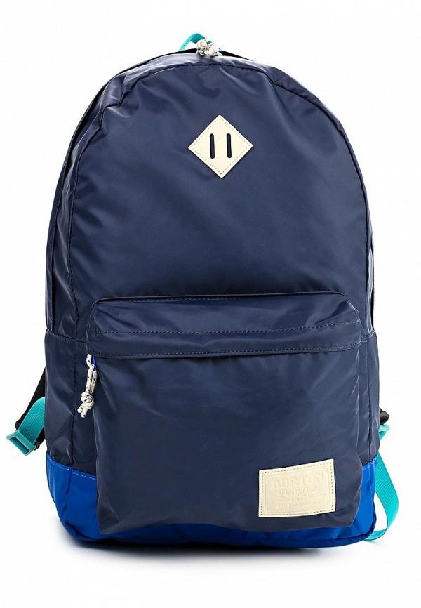 Городской рюкзак Burton 15295102406: изображение 1