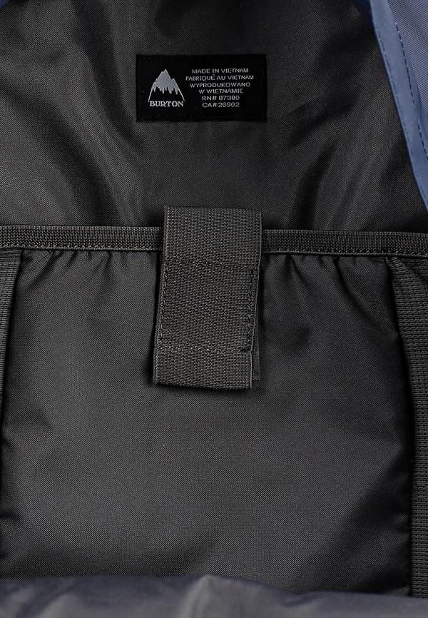 Городской рюкзак Burton 15295102406: изображение 3
