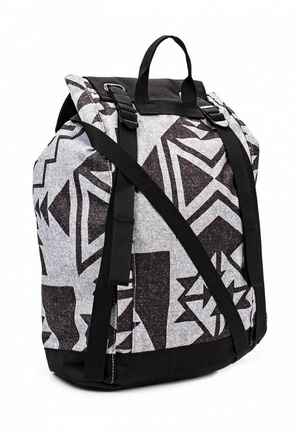 Городской рюкзак Burton 16708101067: изображение 2