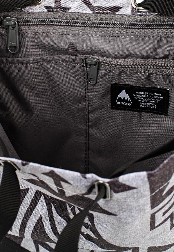 Городской рюкзак Burton 16708101067: изображение 3