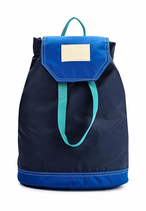 Спортивный рюкзак Burton 16708101406: изображение 1