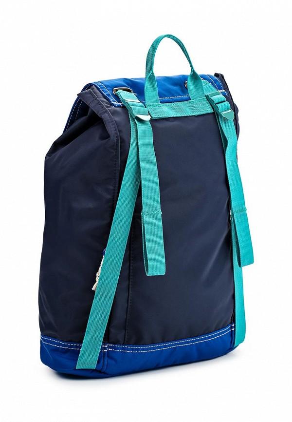 Спортивный рюкзак Burton 16708101406: изображение 2