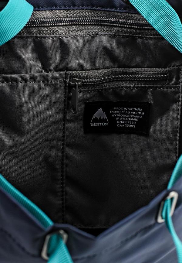 Спортивный рюкзак Burton 16708101406: изображение 3