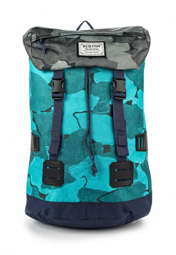 Рюкзак Burton Burton BU007BWSXI59 burton рюкзак burton annex backpack 28 л