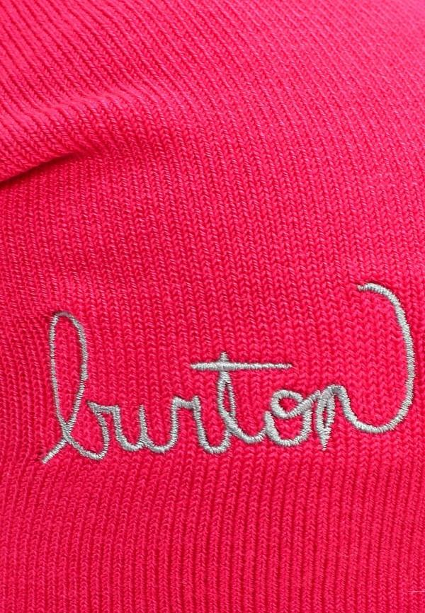 Шапка Burton 10512101663: изображение 5