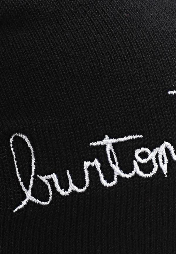 Шапка Burton 10512101002: изображение 5