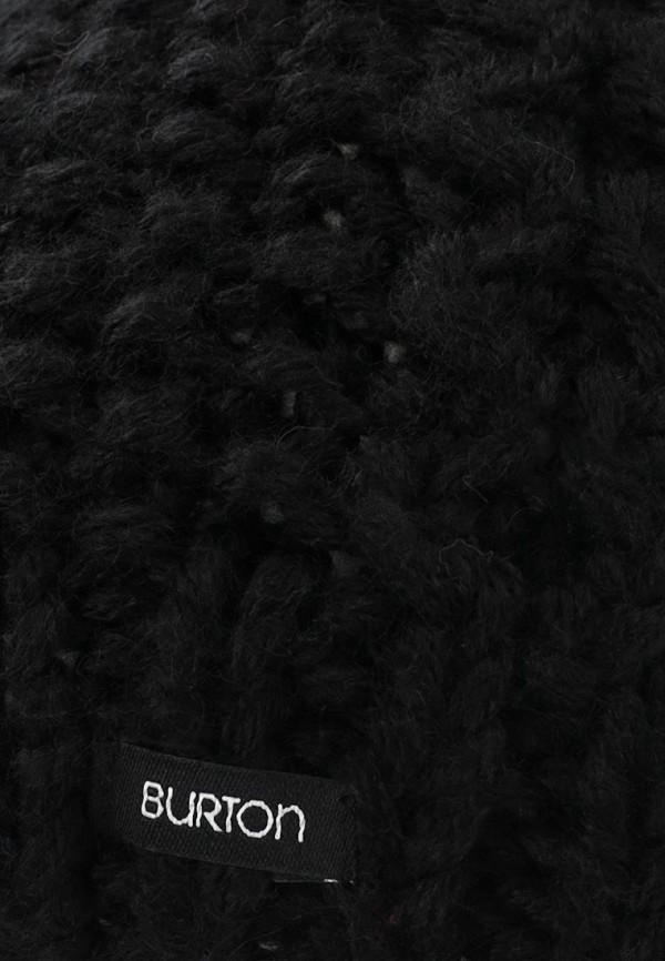 Шапка Burton 10479101002: изображение 4