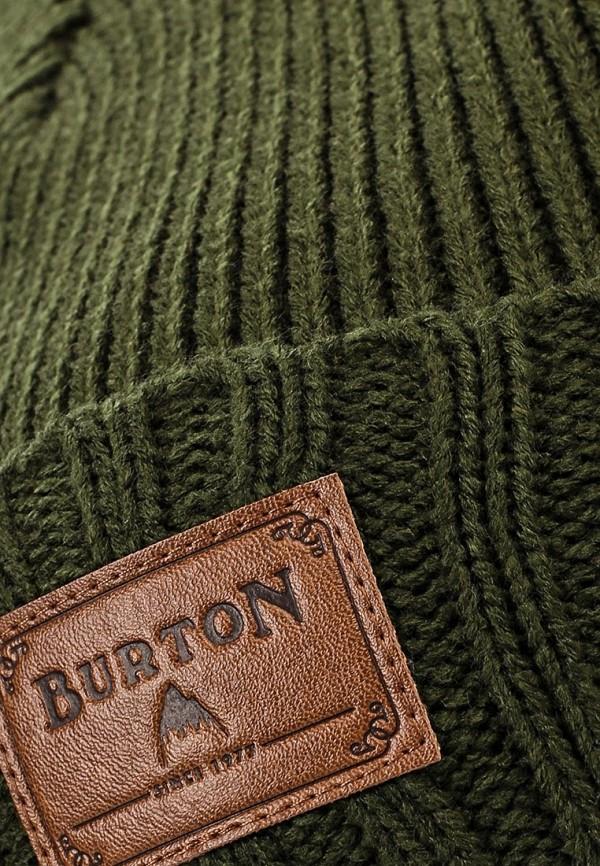 Шапка Burton 10510102525: изображение 4
