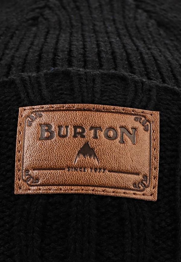 Шапка Burton 10510102002: изображение 4