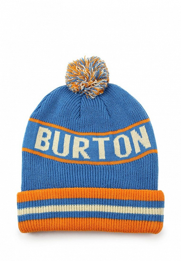 Шапка Burton 10474402433