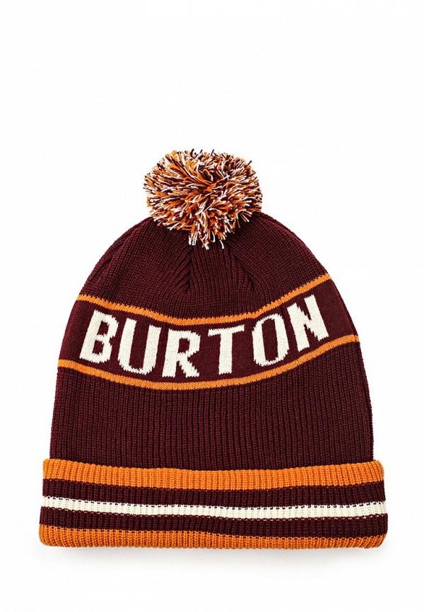 Шапка Burton 10474102701