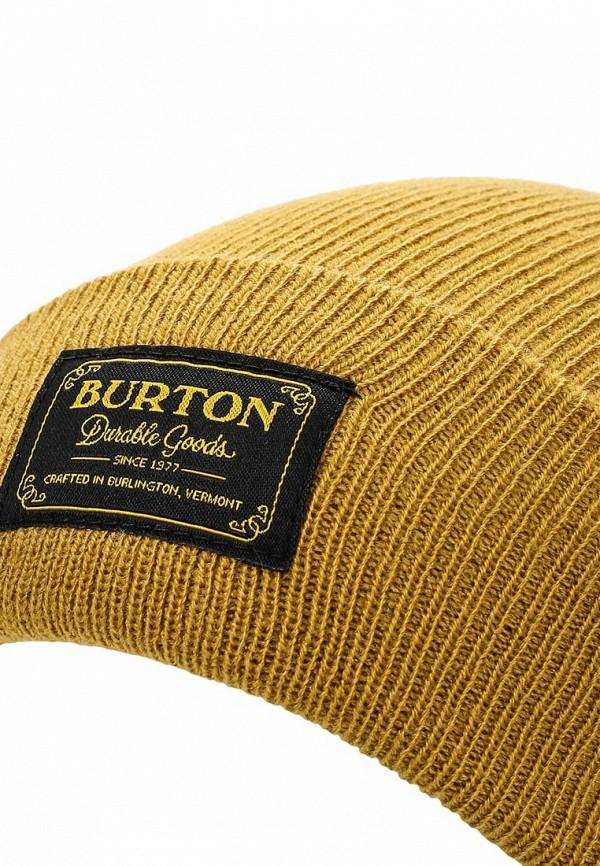 Шапка Burton 15204100202: изображение 4