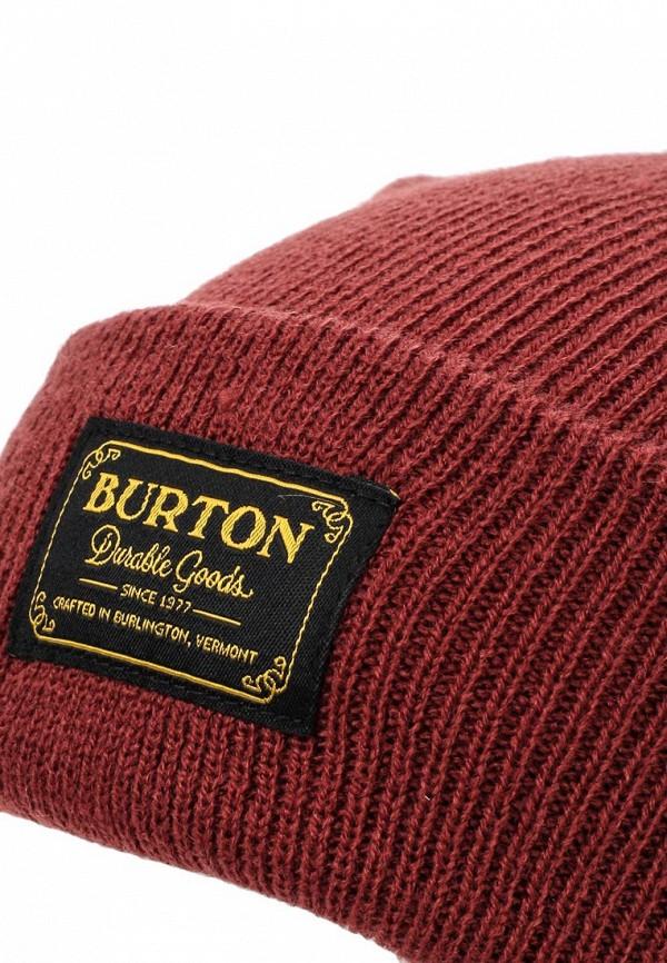 Шапка Burton 15204100701: изображение 4