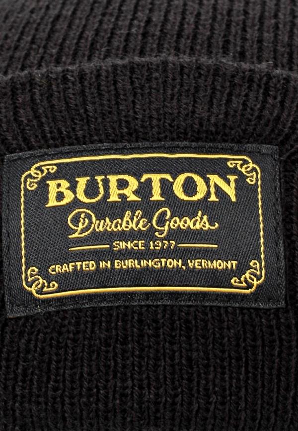 Шапка Burton 15204100002: изображение 4