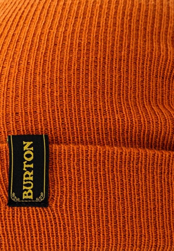 Шапка Burton 10158103801: изображение 4