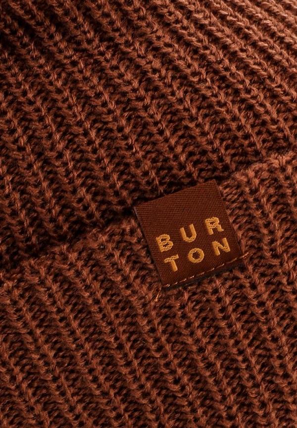 Шапка Burton 10155403624: изображение 4