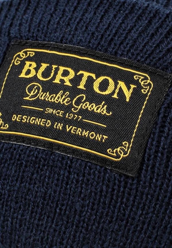 Шапка Burton 15204401344: изображение 4