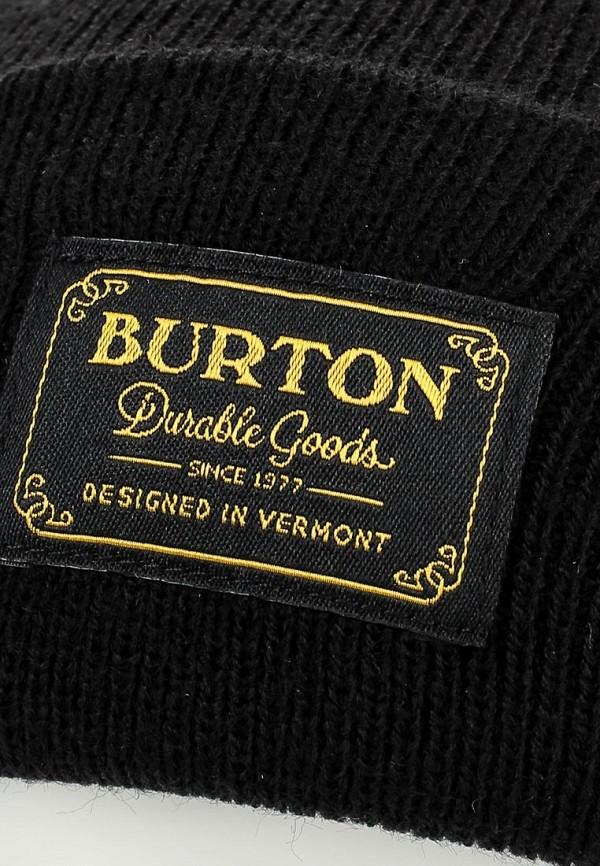 Шапка Burton 15204400002: изображение 4