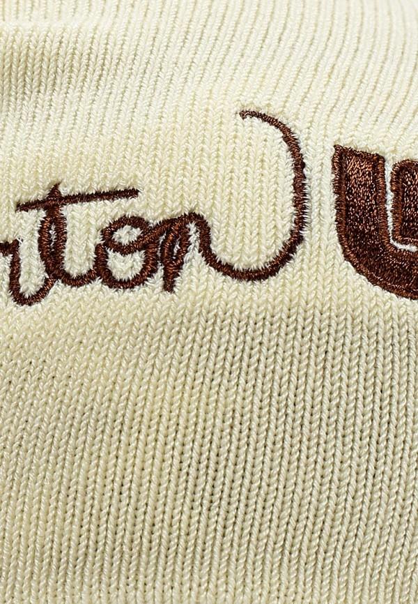Шапка Burton 10512402193: изображение 4