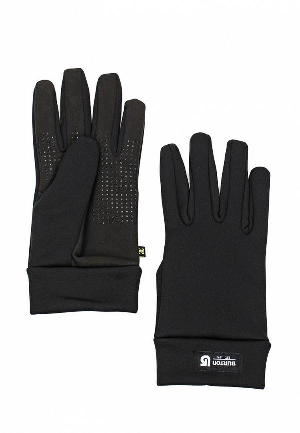 Мужские перчатки Burton 10323101002