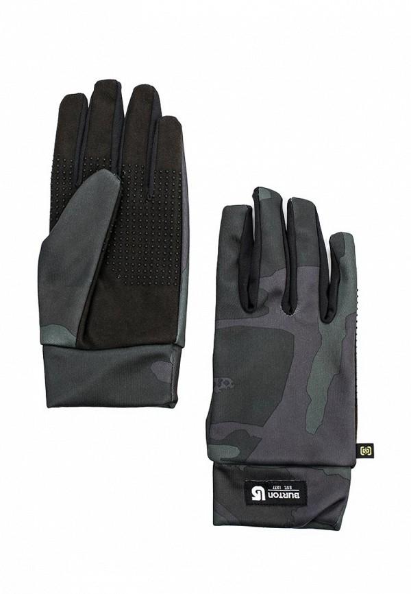 Мужские перчатки Burton 10323103359: изображение 1