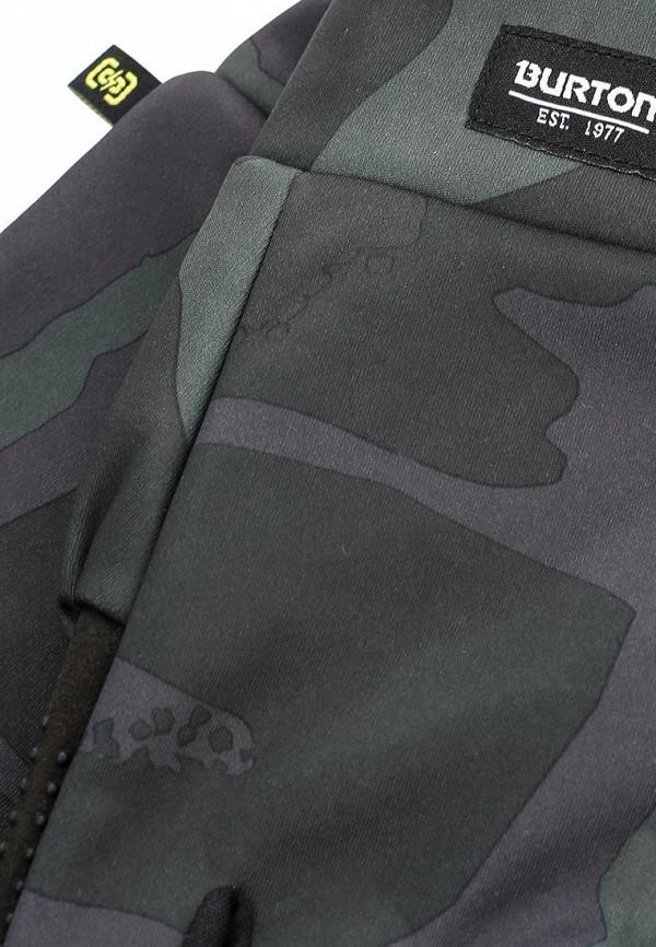 Мужские перчатки Burton 10323103359: изображение 2