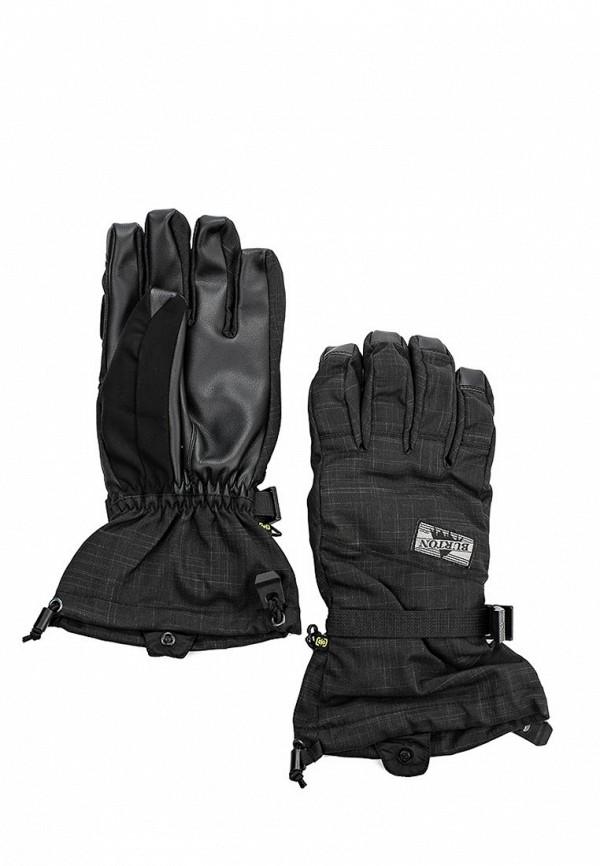 Мужские перчатки Burton 10349100002: изображение 1