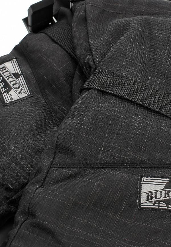 Мужские перчатки Burton 10349100002: изображение 2