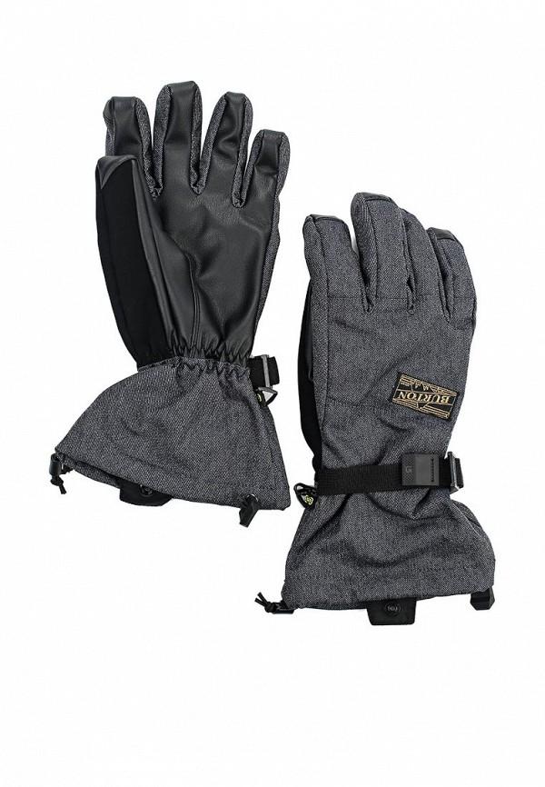 Мужские перчатки Burton 10349102462: изображение 1