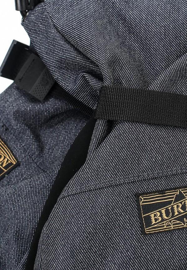 Мужские перчатки Burton 10349102462: изображение 2