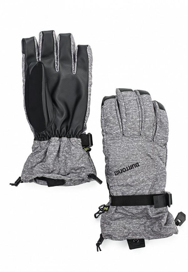 Мужские перчатки Burton 10355103093