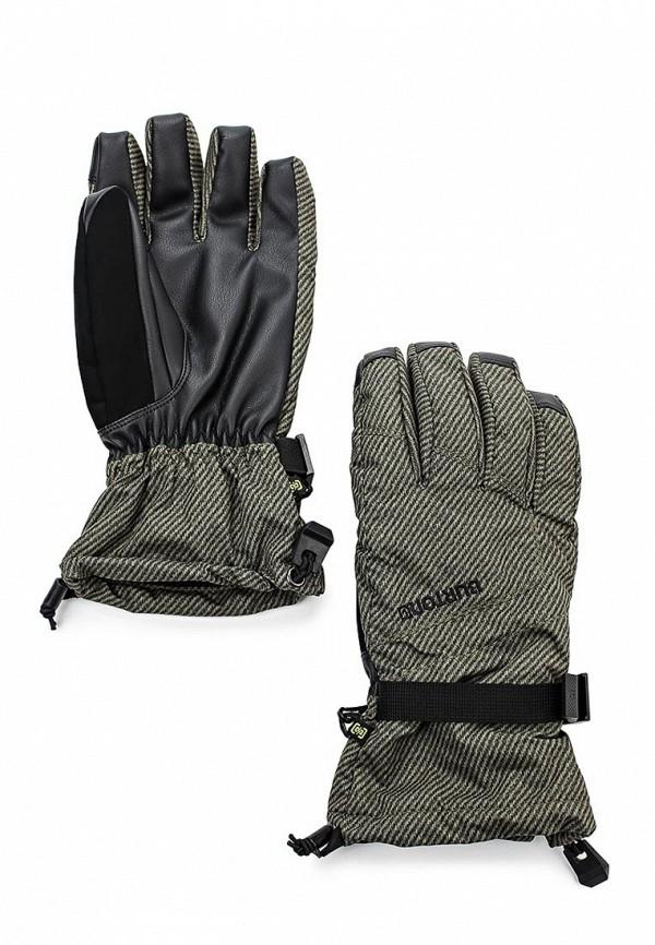 Перчатки Burton 10355103211
