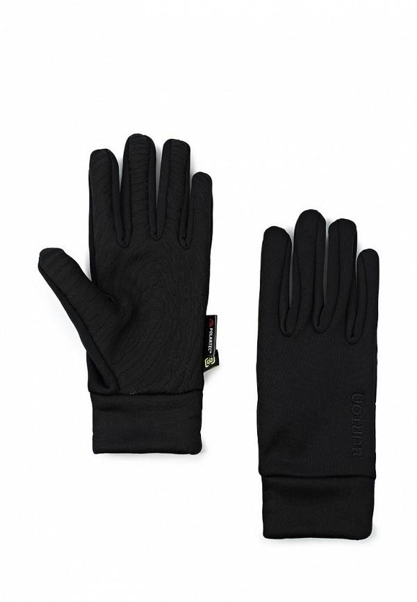 Мужские перчатки Burton 13169100002