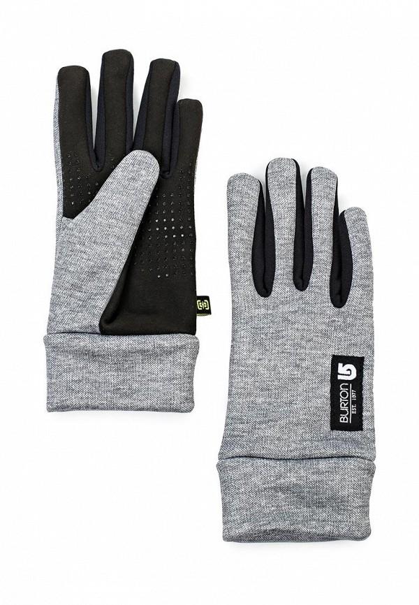 Женские перчатки Burton 10324101067: изображение 1
