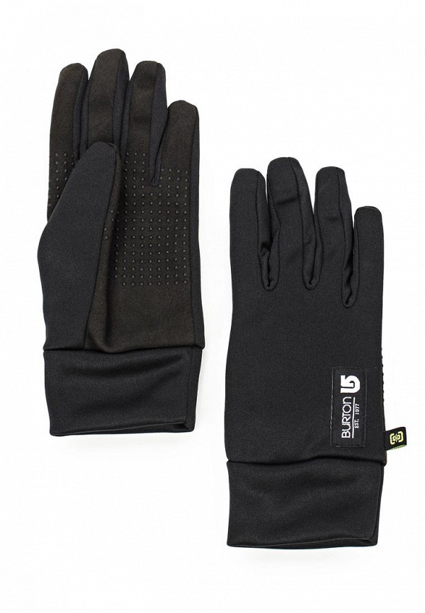 Женские перчатки Burton 10324101002: изображение 1