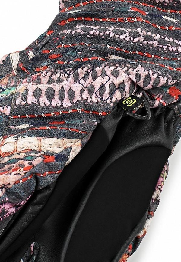 Женские перчатки Burton 10362103922: изображение 2