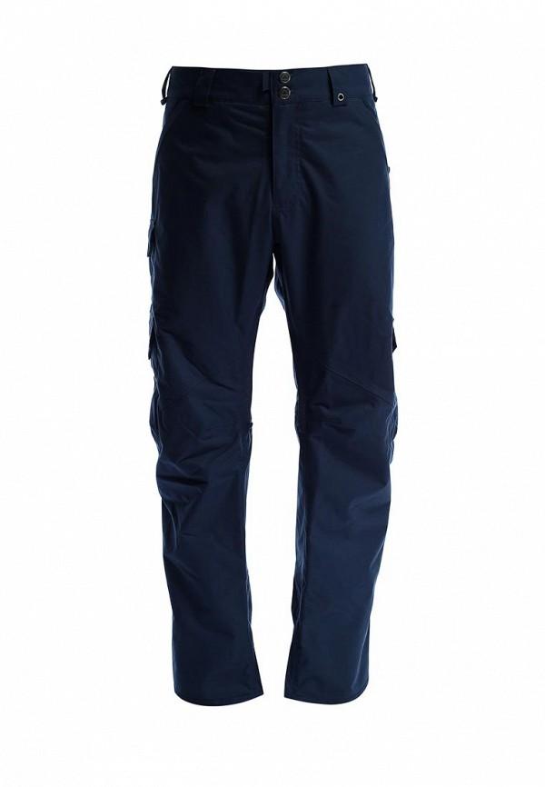 Мужские спортивные брюки Burton 10186101406: изображение 1
