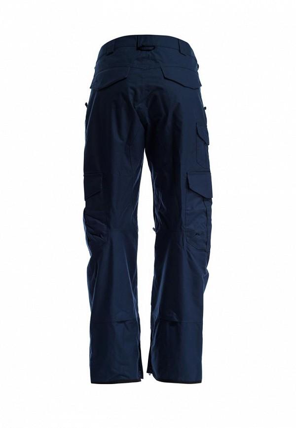 Мужские спортивные брюки Burton 10186101406: изображение 3