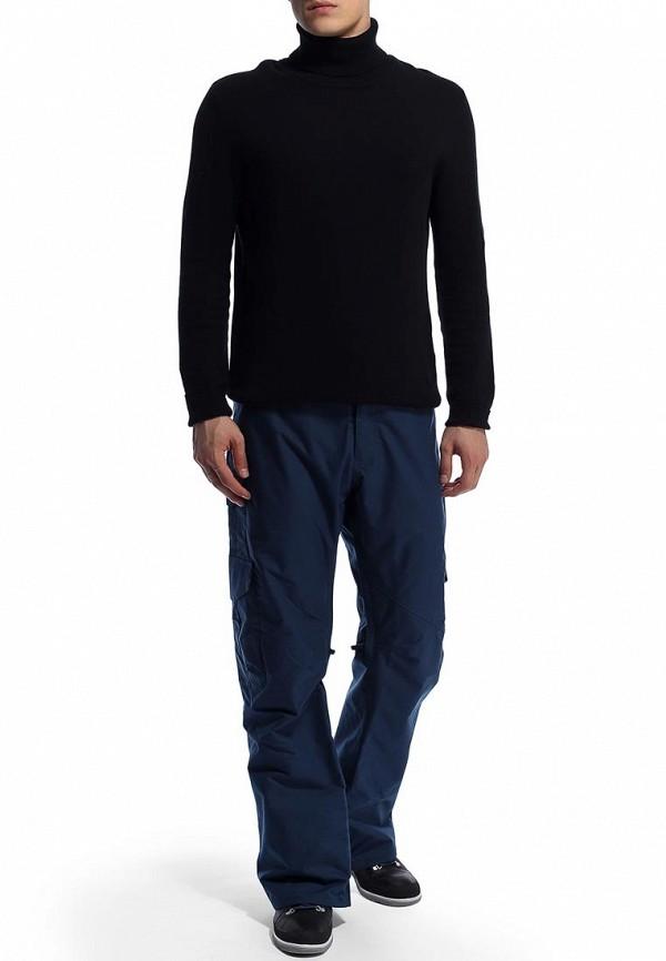 Мужские спортивные брюки Burton 10186101406: изображение 6