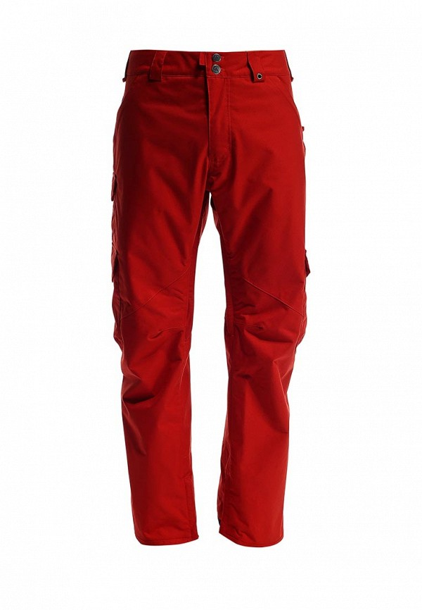 Мужские спортивные брюки Burton 10186101644: изображение 1