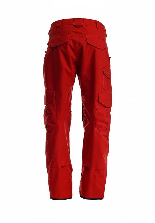 Мужские спортивные брюки Burton 10186101644: изображение 3